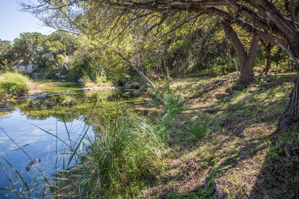 Upper Cibolo Creek Rd, Boerne, TX 78028