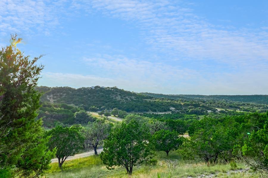 Witt Rd, Center Point, TX 78010