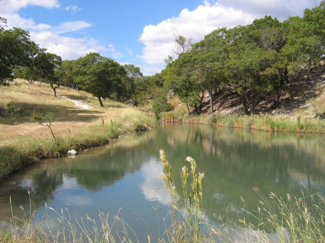 0000 Ranch Rd 783, Kerrville, TX 78028