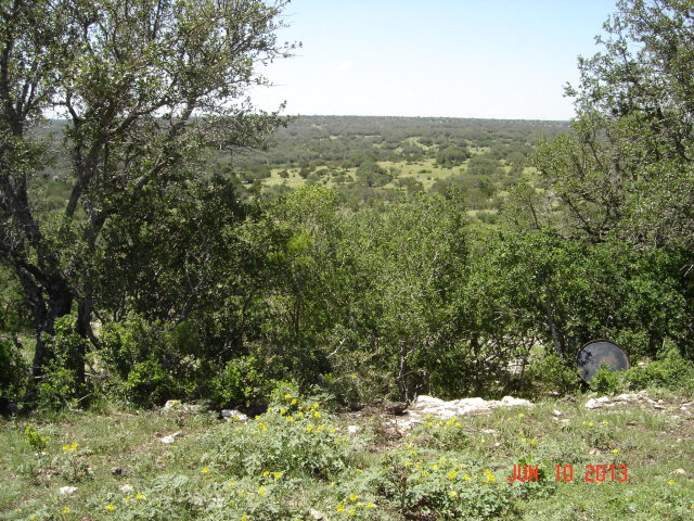 9230 SD 26900, Rocksprings, TX 78880