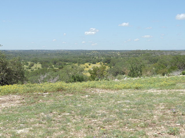 8896 SD 26900, Rocksprings, TX 78880