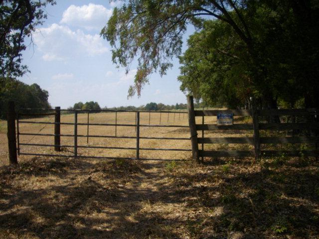 CR 185, Fairfield, TX 75840