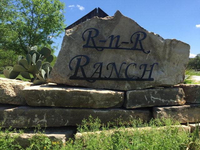 287 Rio Frio Ranch, Rio Frio, TX 78879