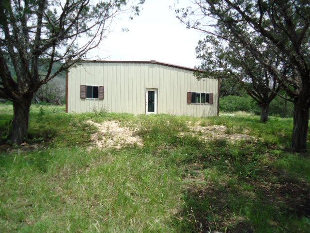 2771 N Hwy 83, Leakey, TX 78873