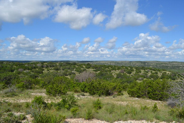 Tracts1, Hwy 377, Rocksprings, TX 78880