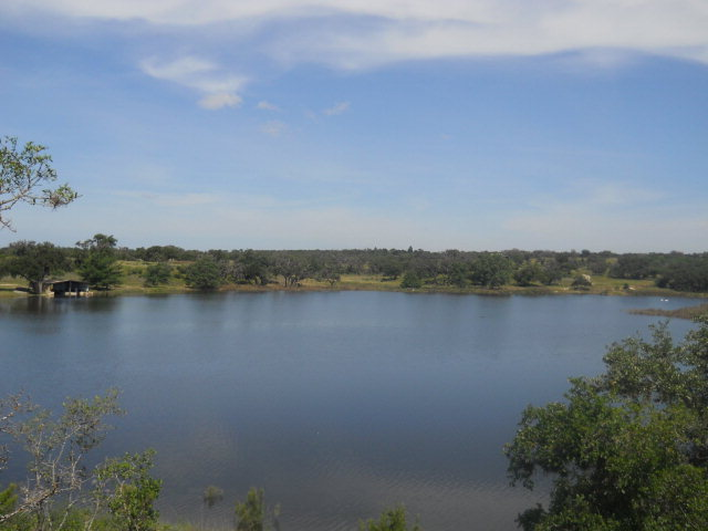 Panther Hollow Dr, Bandera, TX 78003