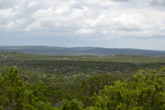BartRc Hwy 674, Rocksprings, TX 78880