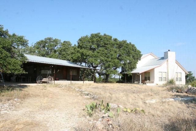 , Junction, TX 76849