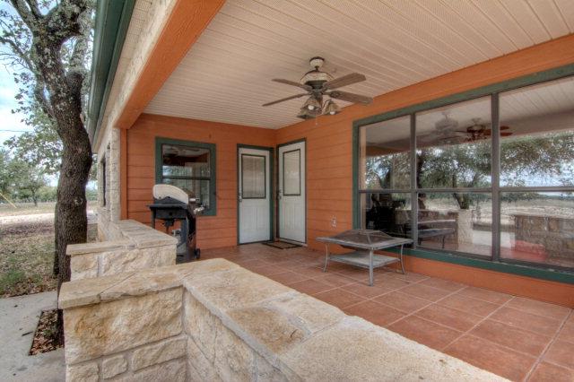 4521 Hwy 41, Mountain Home, TX 78058
