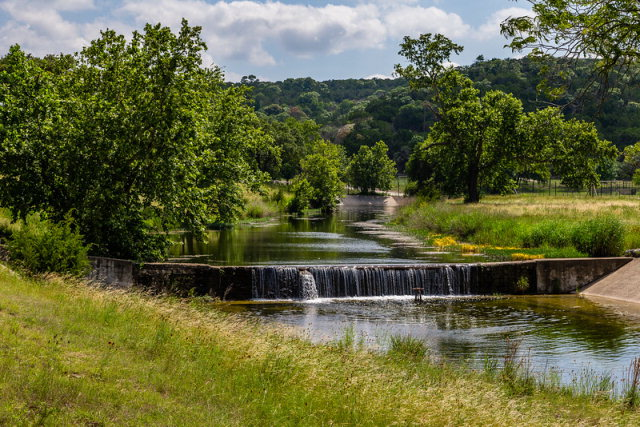 2203 Freedom Trail, Ingram, TX 78025