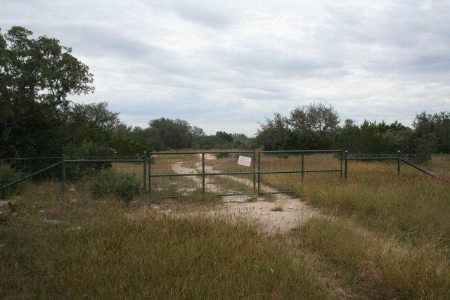 3 Cedar Ridge, Rocksprings, TX 78880