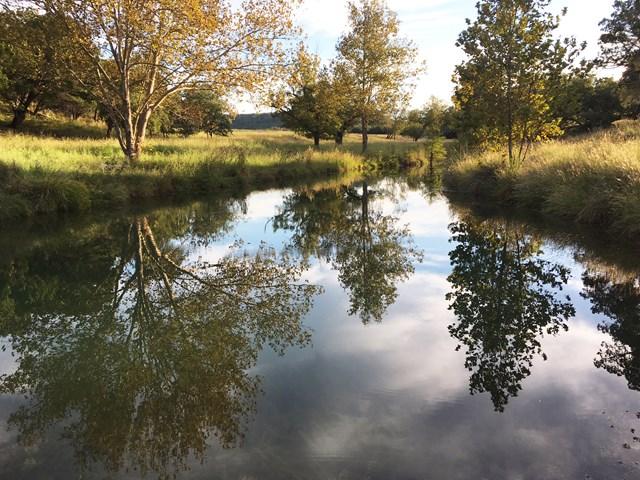 Bear Creek Rd, Kerrville, TX 78028