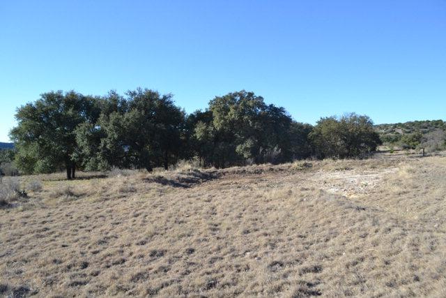 CR560 Hwy 377, Rocksprings, TX 78880