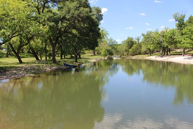 , Hunt, TX 78024