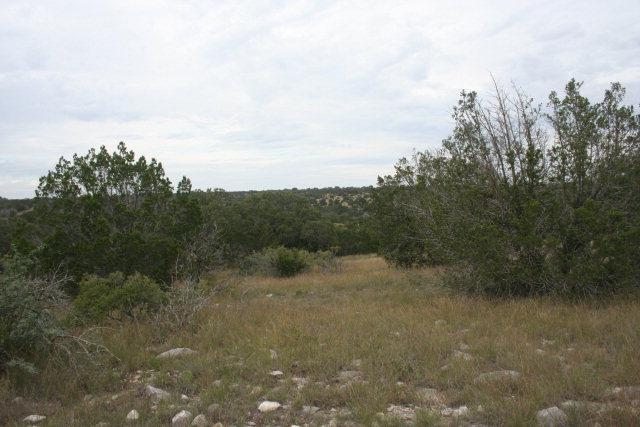 Other, Rocksprings, TX 78880