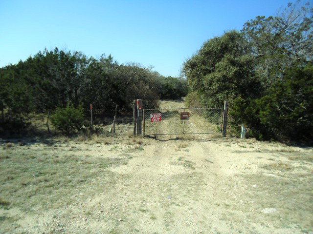 00 n Hwy 41, Rocksprings, TX 78880