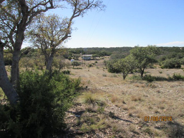 1362 SD 26920, Rocksprings, TX 78880