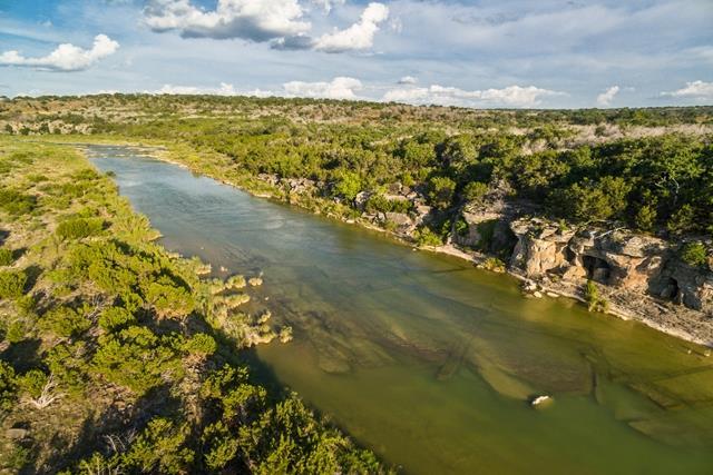 , Johnson City, TX 78636