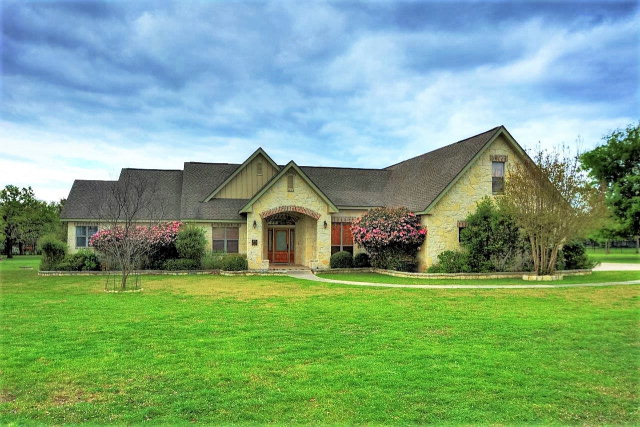 Kerrville texas real estate and homes for sale for 7 bedroom homes for sale in texas