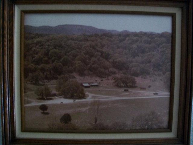 1751 Winans Creek Rd, Bandera, TX 78003