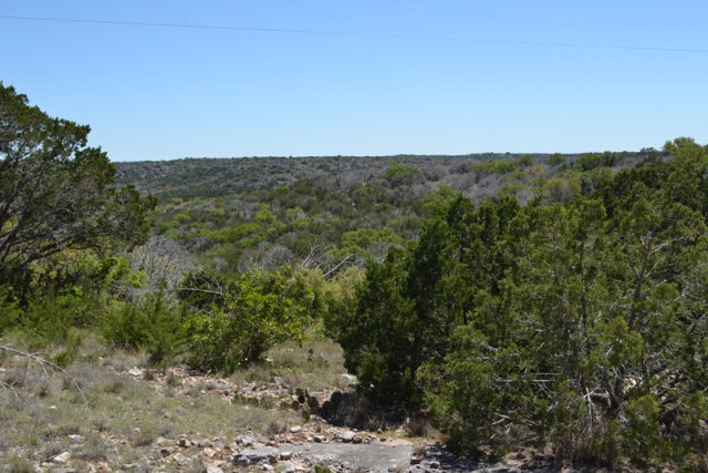 Lot23 RR 674, Rocksprings, TX 78880