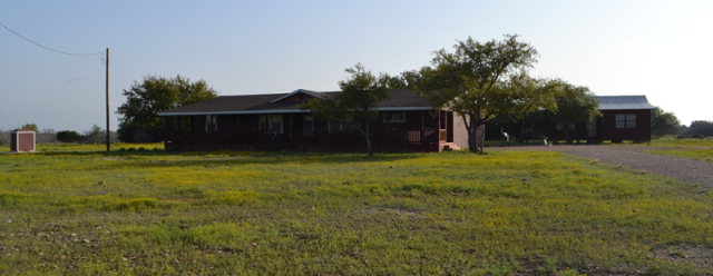 Lot5,4 Hwy 377, Rocksprings, TX 78880