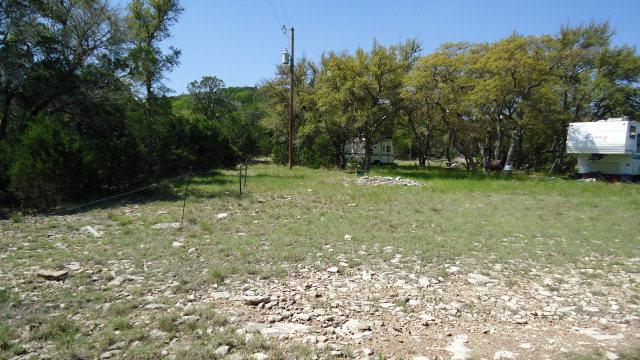 1672 N Indian Springs Rd, Rocksprings, TX 78880