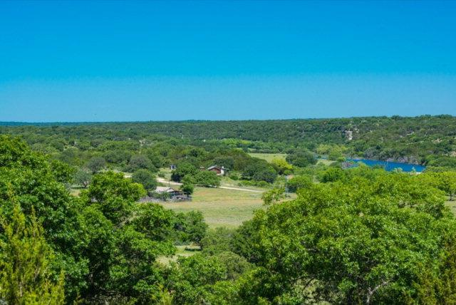 00 Whiskey Rd, London, TX 75682