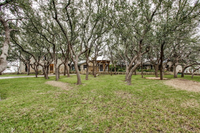 181 Seven Sisters, Boerne, TX 78006
