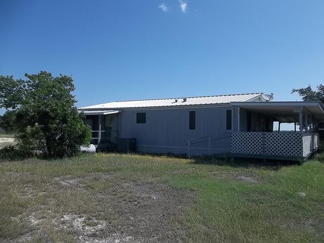 1600 Pinon Ridge, Rocksprings, TX 78880
