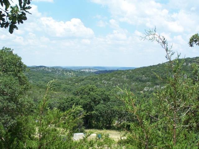 3010 Rim Rock, Camp Wood, TX 78833
