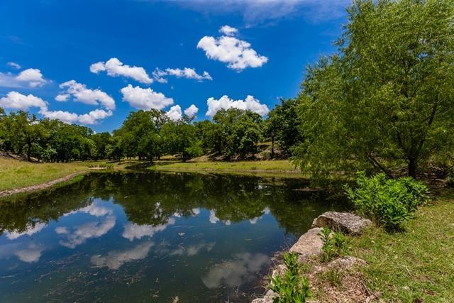 840 N Keidel Ranch Rd, Kerrville, TX 78028
