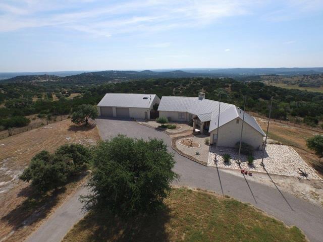 , Kerrville, TX 78028