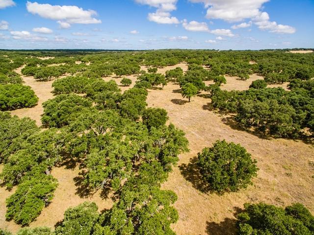 000 S Ranch Rd 783, Harper, TX 78631