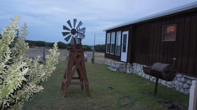 SD29100 W Jackson Ranch, Rocksprings, TX 78880