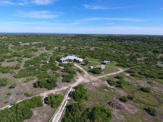 732  Stubblefield, London, TX 76854