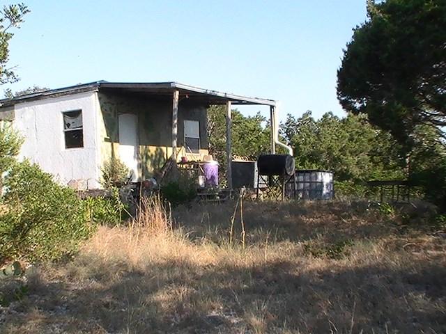 2320 Mitchell Ranch Rd, Camp Wood, TX 78833