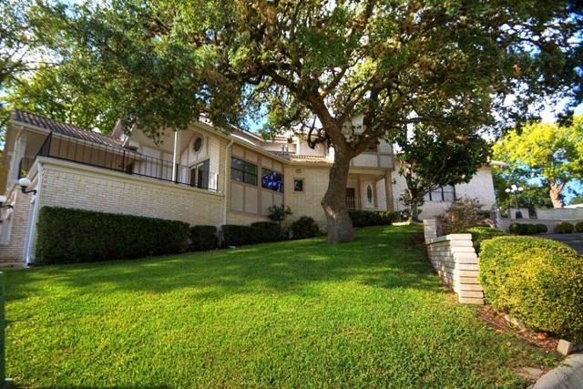 626 Oakland Hills Lane, Kerrville, TX 78028