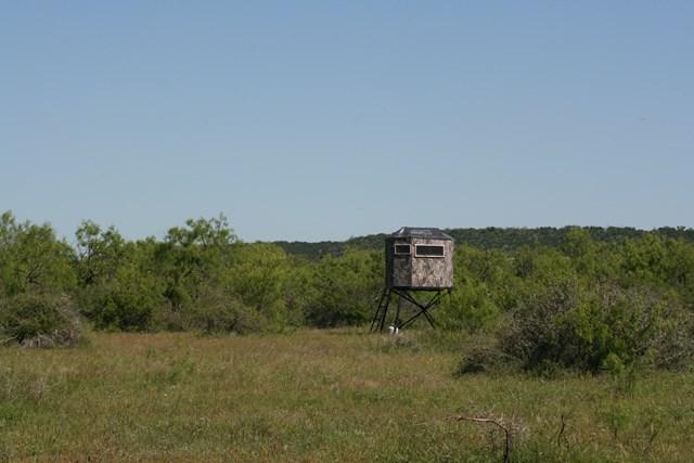 CR 311 CR 311, Junction, TX 76849