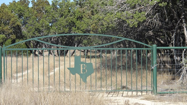 00 Jackson Ranch, Rocksprings, TX 78880