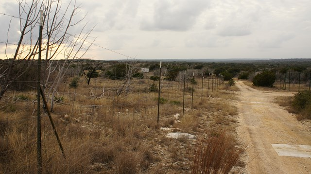 SD 29110 Jackson Ranch, Rocksprings, TX 78880