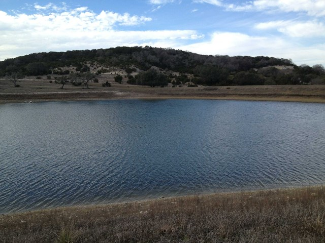 00 Eagle Ridge Rd, Camp Verde, TX 78028