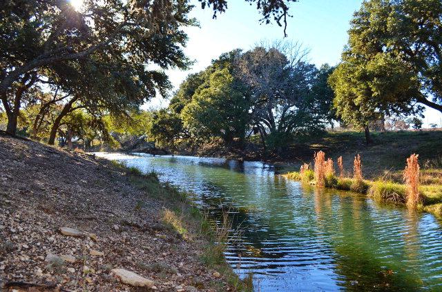 300 Peterson Farm Rd, Kerrville, TX 78028
