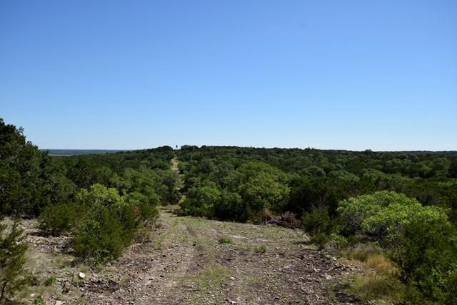 555 Rocky Top Rd, Hunt, TX 78024