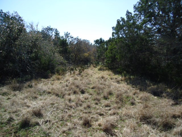 1180 N West View, Rocksprings, TX 78880