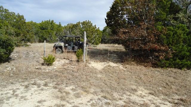 13213 N Hwy 41, Rocksprings, TX 78880