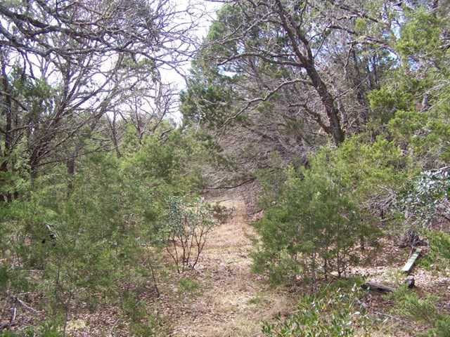 000 Spring Country Ranch Rd, Leakey, TX 78873
