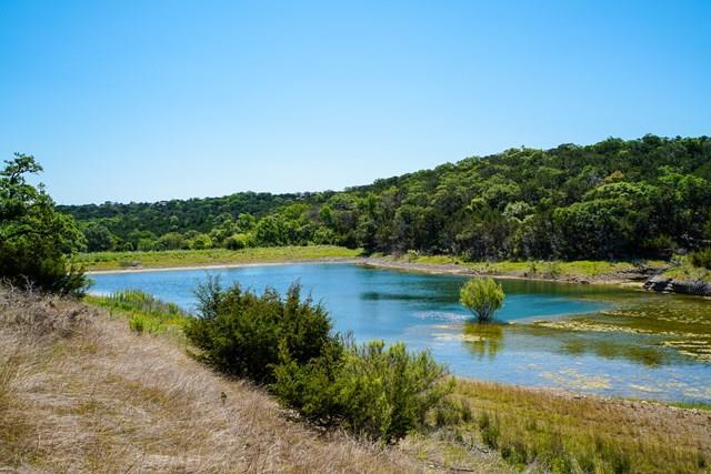 114 Teddy Bear Trail, Kerrville, TX 78028