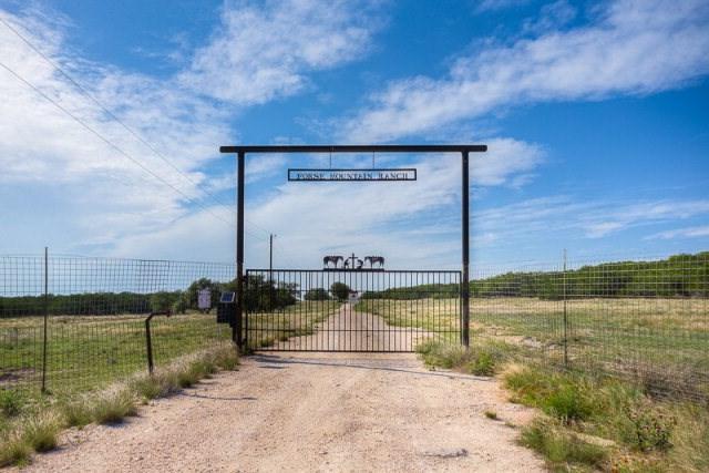 3425 Big Draw Drive, Junction, TX 76849