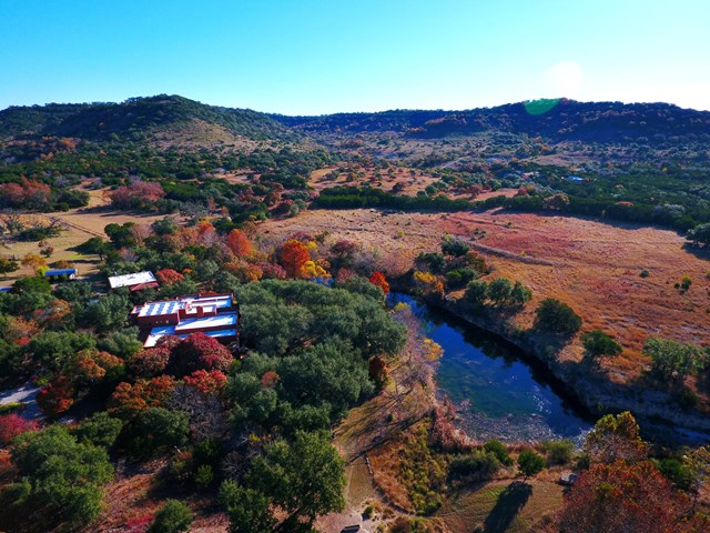 4198 Bear Springs Road, Pipe Creek, TX 78063